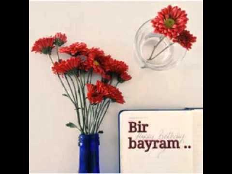 Qurban Bayramina Aid Youtube