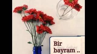 Qurban bayramina aid