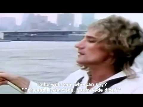 #38 Rod Stewart - Sailing -- Aprenda Inglês Com Musica 01 de YouTube · Duração:  4 minutos 25 segundos
