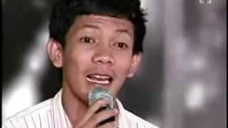 Pilipinas Got Talent: Jovit Baldivino