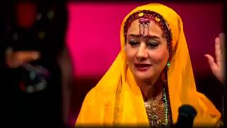 Beautiful Balochi song (Teta Nali ) Baluchistani Folk song (Mohammed hasani