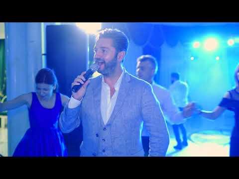 Adrian Ursu Live Nunta | Victoria Palace | BACIOI | 2017