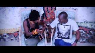 Download BelO - Banm Nouvel Ou (Official ) MP3 song and Music Video