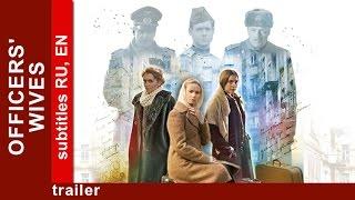 search russian movie drama