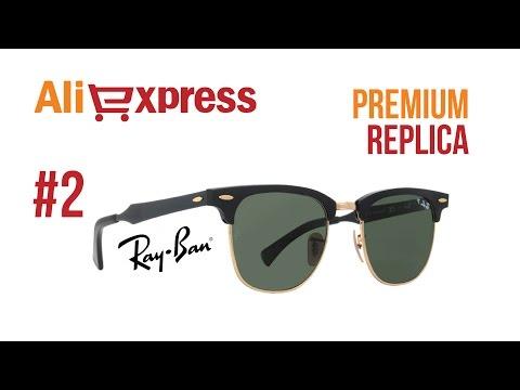 RayBan 3507 Güneş Gözlüğü Kutu...
