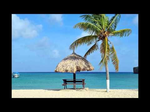 Curacao Beach - Best Beaches in Curacao
