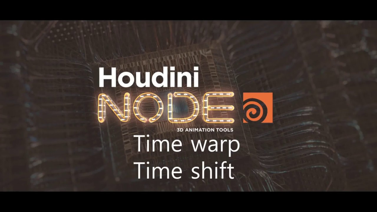 Material Stylesheets by Houdini