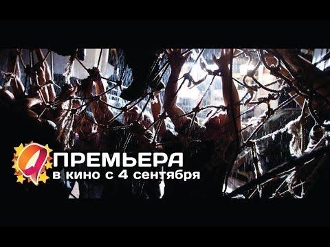 ШИКАРНАЯ МЕЛОДРАМА (2017) /ДОЛГ ЛЮБВИ/. Русские мелодрамы
