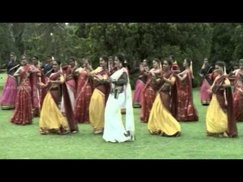 Gokula Krishna  Video Song || Gokulamlo Seetha Movie || Pawan Kalyan, Raasi