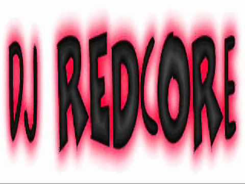 dangerous(yin yang twin versus dJ redcore)-cebu mix club