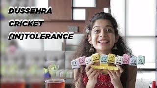 FilterCopy | News Darshan: Dussehra, Cricket, (in)tolerance - 23 Oct 2015 thumbnail
