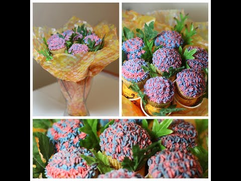 cupcake-flower-bouquet|-cupcake-piping-techniques-ep-6|-the4pillars
