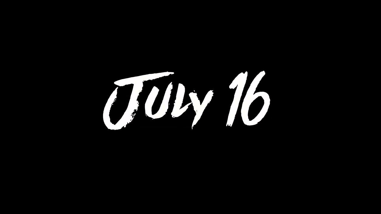 Pop Smoke - Album Trailer