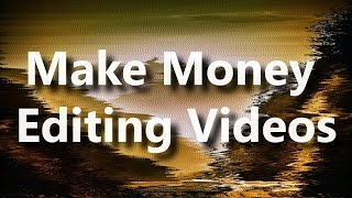 How to sell photos videos online and earn money / Hindi