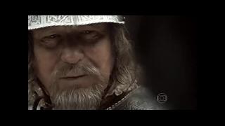 Vermelho Brasil – Filme completo em portugues