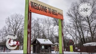 Welcome to Hell. It's in Michigan | The Daily 360 | The New York Times thumbnail