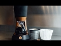 5 Best Coffee Makers, Coffee Machines And Travel Cups To Brew The Perfect Coffee