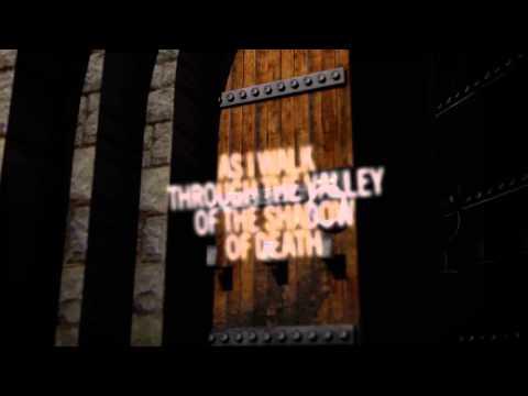 Adaro & E-Force ft MC Nolz - Open the Gates