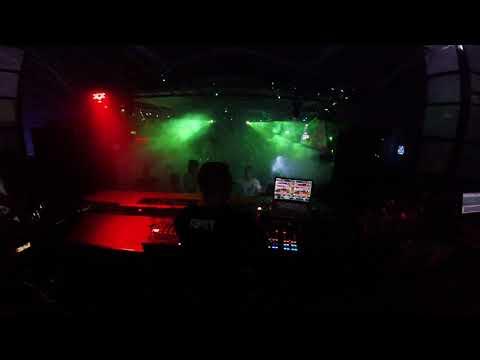 DERWAGNER@Dcrypted//Fusion Club//Closing Set