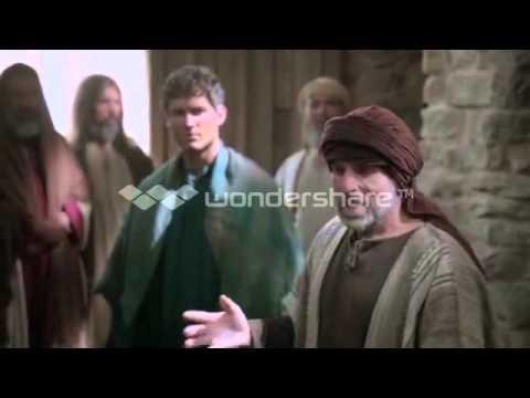 THE BIBLE - Paul's Testimony - YouTube