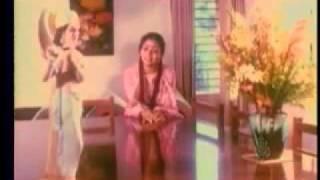 Aalare Aalare - Krishna Nee Begane Baaro (1986) - Kannada  - YouTube.flv