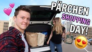 Wir fahren ins Outlet zum Shoppen und was sonst noch am Wochenende passiert ist! - Vlog 57