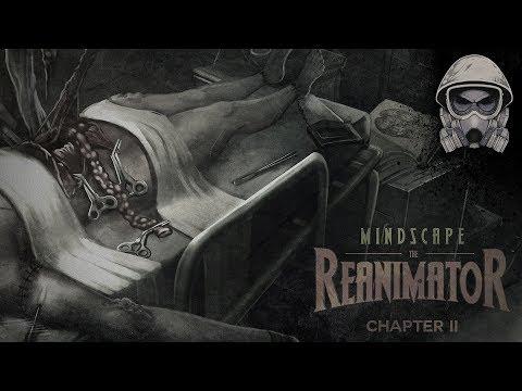 Mindscape - The Boogeyman