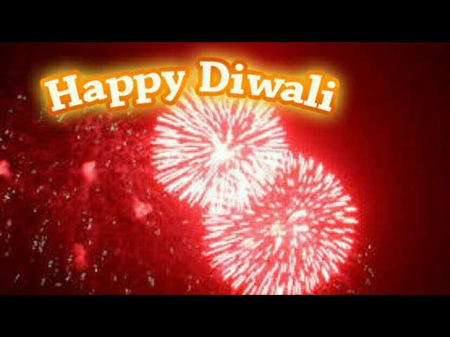 Happy Diwali 2017 - Diwali Wishes || WhatsApp Video status Message, greetings - Facebook