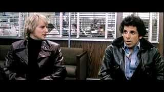 Starsky & Hutch [2004 / Trailer #1 / german]