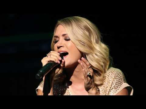 """Carrie Underwood Faces """"Something In The Water"""" Lawsuit - Taste of Country News 360"""
