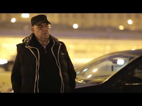 5 soferi spun de ce aleg sa conduca cu Uber