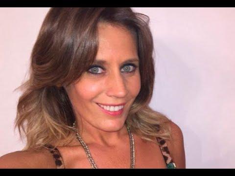 Karoline Teska Nude Photos 22