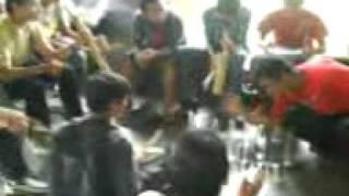 Video acapella indonesia download MP3, 3GP, MP4, WEBM, AVI, FLV Agustus 2018