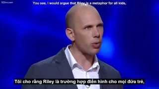 Video [TED Vietsub] Ramsey Musallam  3 nguyên tắc thắp sáng sự học download MP3, 3GP, MP4, WEBM, AVI, FLV April 2018