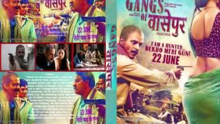 bhoos gangs of wasseypur 2012 full hd song