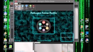 Как начать играть в Bakugan Online Battle(Увы, звук не записался... Так что сделайте видео на полный экран и всматривайтесь. В этом видео я объясняю,..., 2013-03-04T19:36:41.000Z)