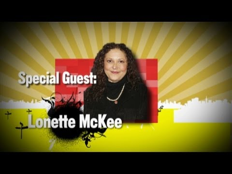 Name Check: Lonette McKee - New York Post