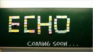 Publication Date: 2012-08-28 | Video Title: 2012 - 2013 天主教伍華中學候選內閣 - Echo