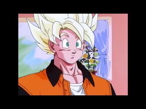 funny-dbz-pics-naked-sex-movies-favourite