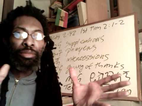 Occupy Wall Street & African ISRAEL still in NWO EGYPT Captivity Stocks & Bonds - SUKKOT 2011 Sign
