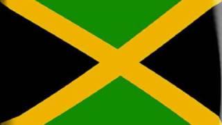 old school reggae mix dembow dj aventura 2 part