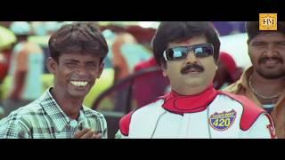Malayalam Super Hit Action  Movie   Kuruvi   Full Hd 1080p    Full Movie Online Release  