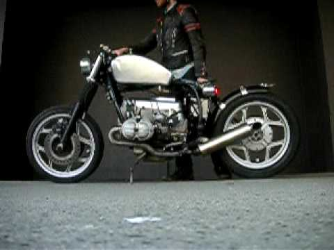 Watch also Yamaha Xv750 Gallery furthermore Yamaha Xv750 Hageman Motorcycles together with Watch furthermore 1980 Harley Davidson Fxwg 1340 Wide Glide. on yamaha xv1100
