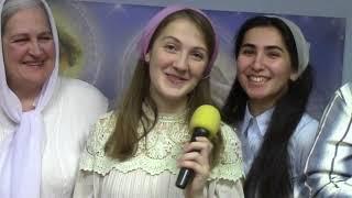 Поздравление со свадьбой (Александр и Лариса г. Пенза), от Ульяновска