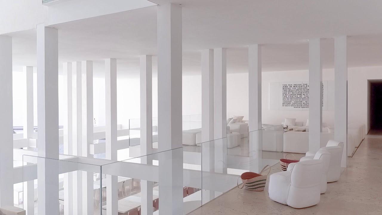 design line interiors del mar cabo