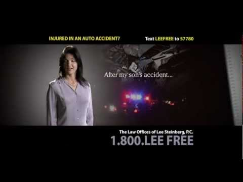 attention-grabbing-personal-injury-attorney-advertisement-&-lawyer-commercial