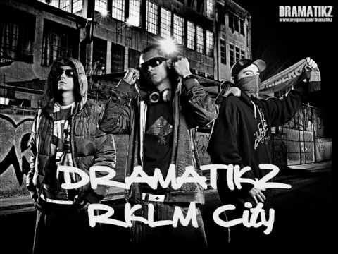 Anna d dramatikz download