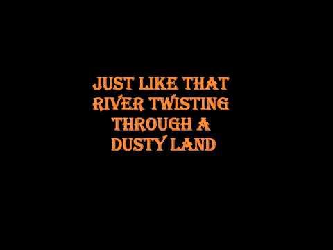 duran duran rio lyrics