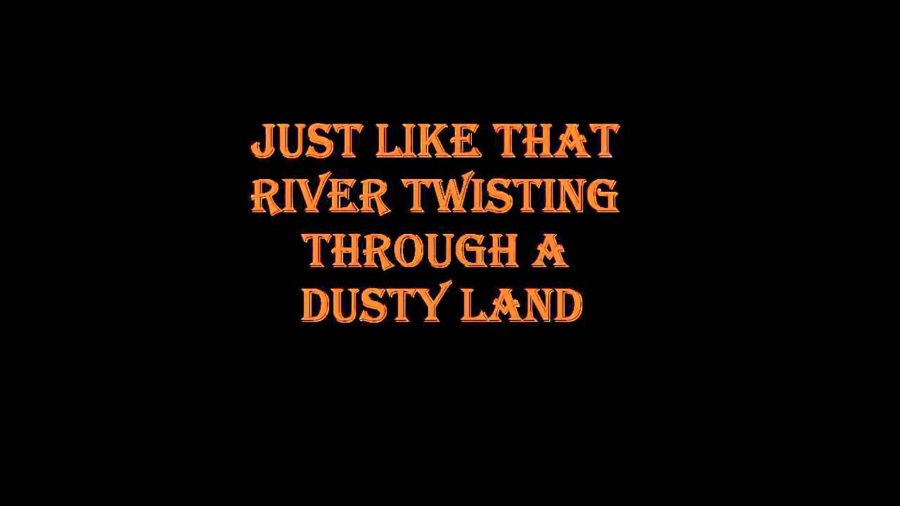 Ester Dean - Take You To Rio Lyrics HD - YouTube