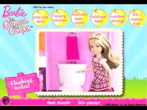 barbie-home-state---toy'ss-review-for-kids!-thanks-for-watching!-please-subscribe-for-free!